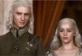 HBO préparerait une série spin-off sur l'histoire des Targaryen