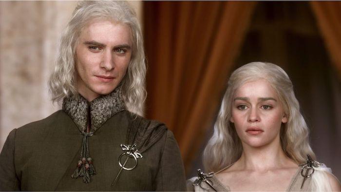 Après Bloodmoond, HBo lance un autre projet de prequel à GoT, consacré à l'histoire de la dynastie Targaryen