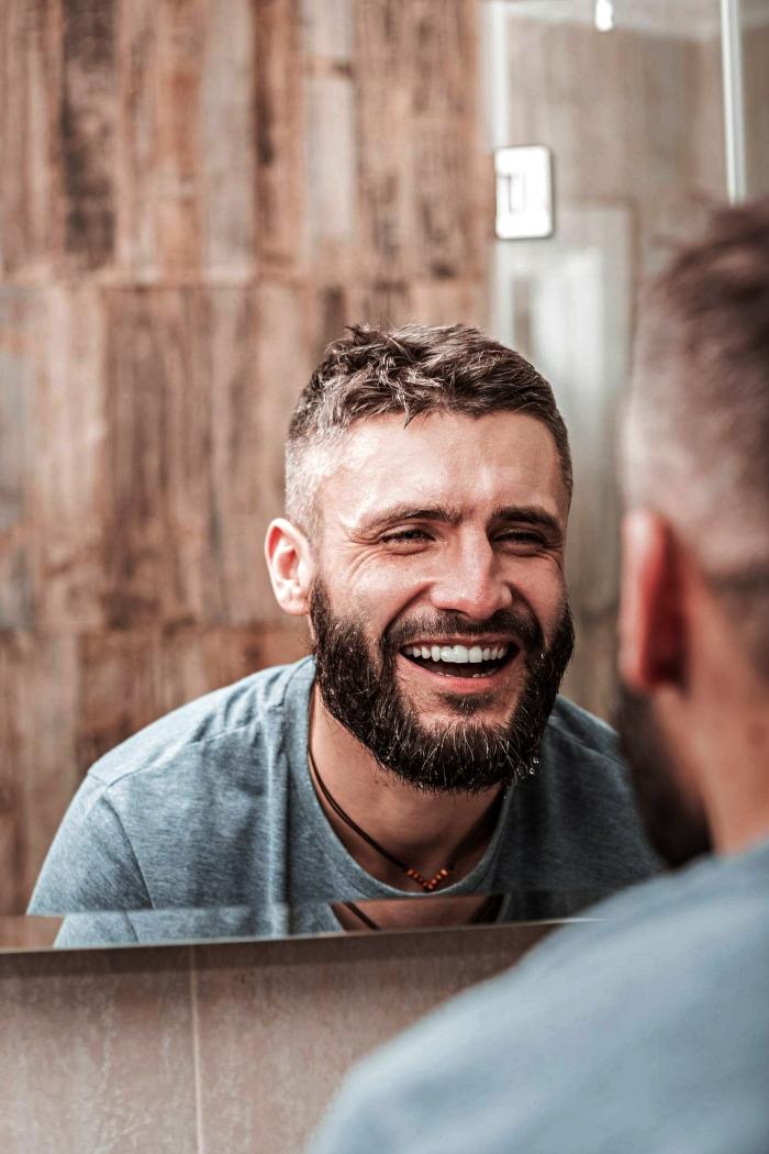 comment entretenir sa barbe et ses moustaches, les meilleurs produits pour prendre soin de sa barbe