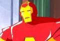 Des dessins animés Marvel cultes pourraient débarquer sur Disney +