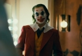Joker remporte le Lion d'Or à la Mostra de Venise