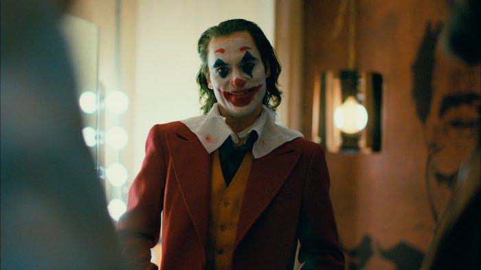 Joker de Todd Phillips avec Joaquin Phoenix est le premier film de superhéros récompensé à la Mostra de Venise