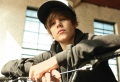 Justin Bieber fait son mea culpa sur Instagram