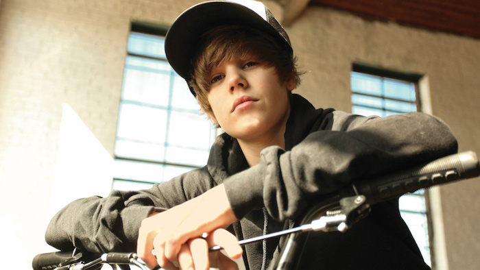 Devenu star mondiale à 13 ans, Justin Bieber se confie sur l'origine de son mal être à travers une publication Instagram