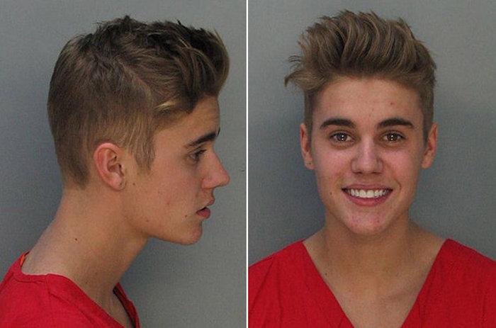 Justin Bieber se livre sur sa consommation de drogues passée et sa dépression actuelle