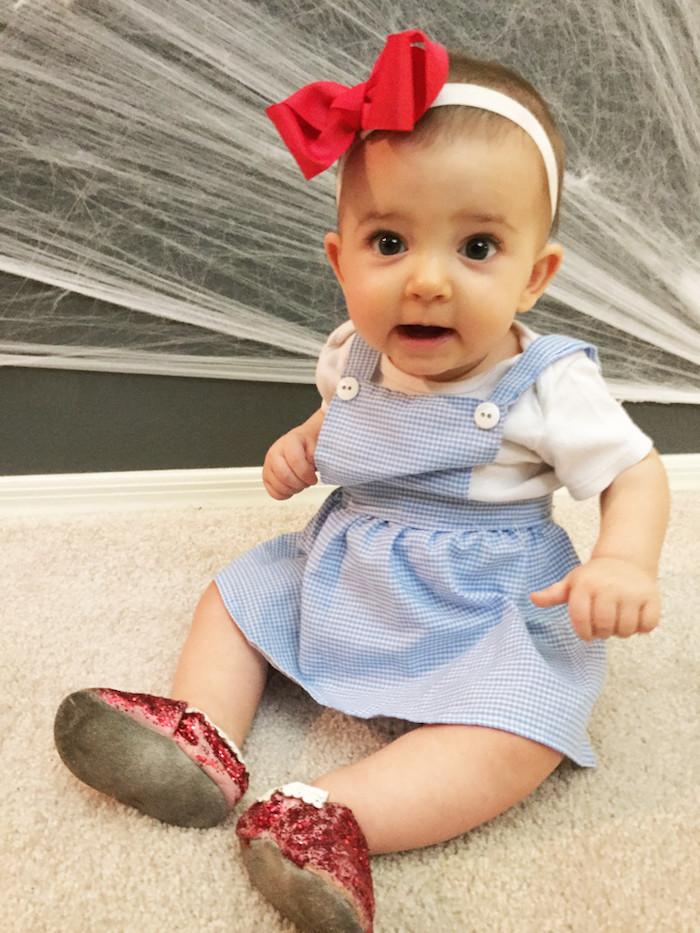 Alice dans le pays de merveilles, mignonne photo déguisement pikachu, deguisement bebe halloween