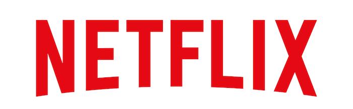 Canal Plus diffusera Netflix dans son pack Ciné Séries à partir du mois d'octobre 2019