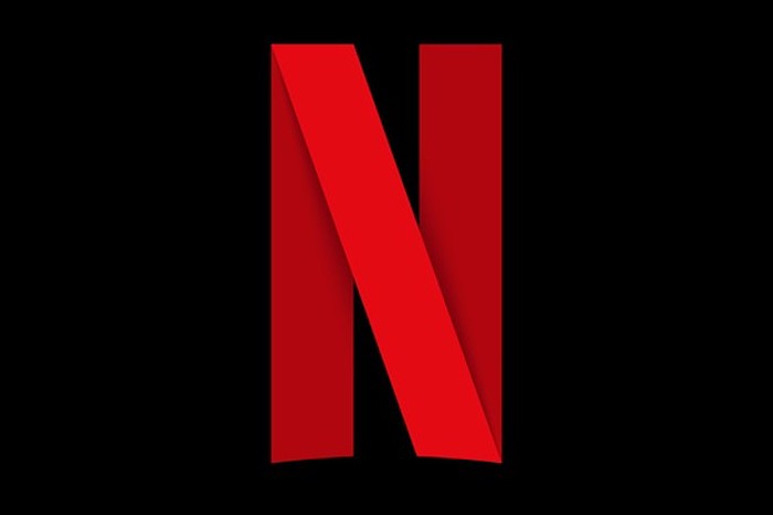Netflix va diffuser certains de ses prochains programmes à un rythme hebdomaire