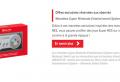 Nintendo agrémente sa plateforme Switch Online de 20 jeux Super NES