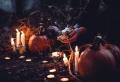 111 idées de fond d'écran Halloween pour déguiser son smartphone ou ordinateur