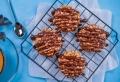 La recette de cookies moelleux dans toutes ses variations gourmandes – de la version traditionnelle aux cookies healthy