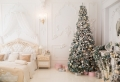Décoration de Noël 2019 – comment créer une ambiance de fête