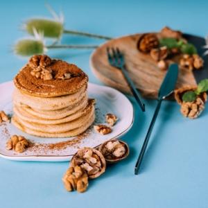 Comment faire des crêpes - la meilleure recette de pâte à crêpes pour concocter le petit déjeuner idéal