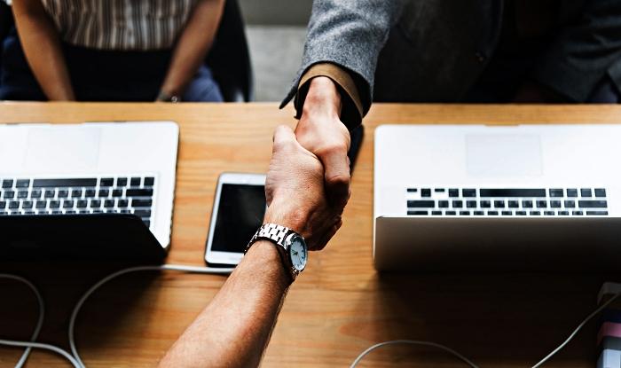 comment rédiger un cv gagnant, conseils pratiques pour optimiser votre candidature et mettre en valeur ses compétences
