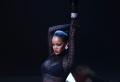 La nouvelle collection F/W 19 de Savage X Fenty présentée en grande pompe par Rihanna