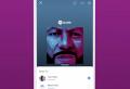 Spotify permet le partage d'extraits musicaux dans les Stories Facebook