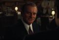 «The Irishman» de M. Scorsese dévoile son second trailer