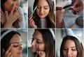 Comment réussir son déguisement et maquillage licorne