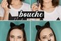 Déguisement et maquillage chat : astuces pour un look Halloween parfait