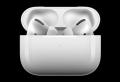 Les AirPods Pro d'Apple et leur réduction de bruit font leur entrée