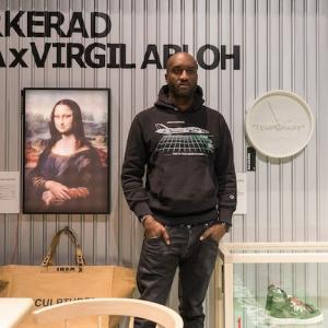 IKEA x Virgil Abloh : la collection capsule MARKERAD enfin dévoilée