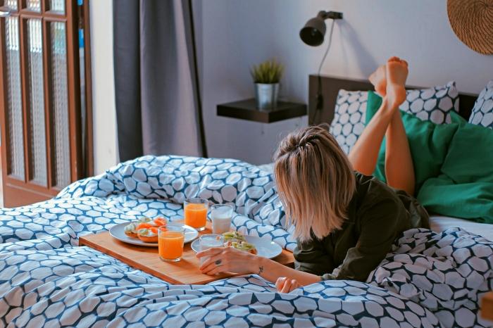 types de matelas en fonction du confort d'accueil et du support, choisir son matelas en fonction de sa morphologie et ses modes de couchage