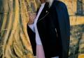 La jupe longue d'hiver : un élément phare de la tenue saisonnière