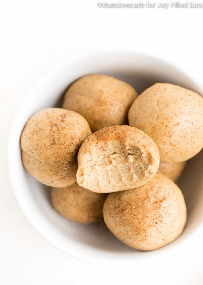 idee pour faire une pate de beurre de cacahuete et cacahuetes grillés, diète cétogène recette facile