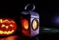 Halloween : préparez-vous pour une fête effroyable !