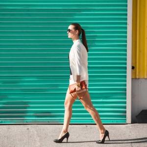 Comment donner une allure élancée à votre silhouette ?
