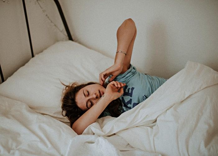 bien choisir son matelas pour mieux dormir, quels sont les critères à prendre en compte pour acheter un matelas