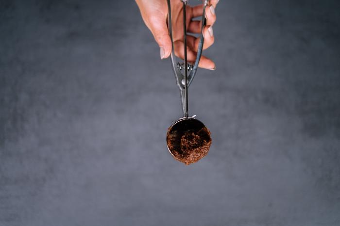 rcette cetogene pour faire une pate a boules d energie vegan, petit gateau vegan