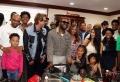 L'album «Jesus Is king» de Kanye West est reporté à une date ultérieure