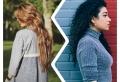Petit guide pratique comment choisir et coiffer une coupe de cheveux longue
