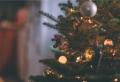 Comment décorer son bureau pour Noël ?