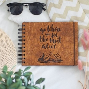 Cadeau de voyage pour ceux qui aiment voyager