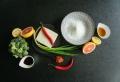 Plus de 80 idées ultra délicieuses pour concocter un repas du soir équilibré