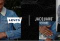Levi's lance deux nouvelles vestes équipées de la technologie Jacquard de Google