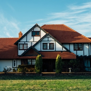 4 choses à faire avant de rénover votre maison