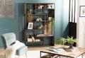 Les meubles en bois recyclé : une astuce déco tendance en faveur de la nature