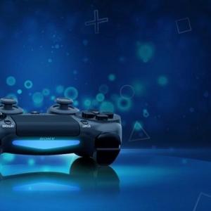 Sony confirme une date de sortie pour la PlayStation 5