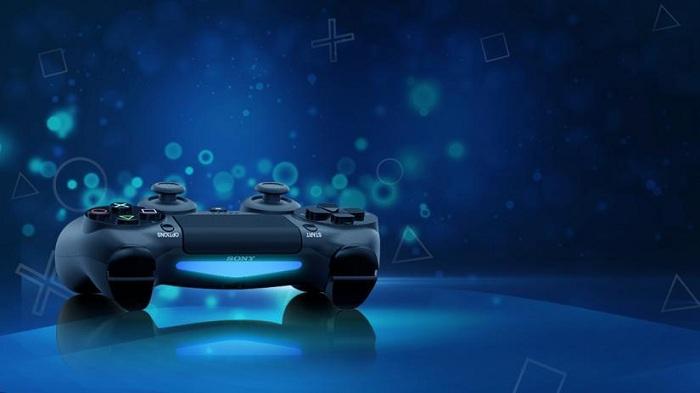 Sony a confirmé que la sortie de la nouvelle console Playstation 5 aurait lieu à la fin 2020