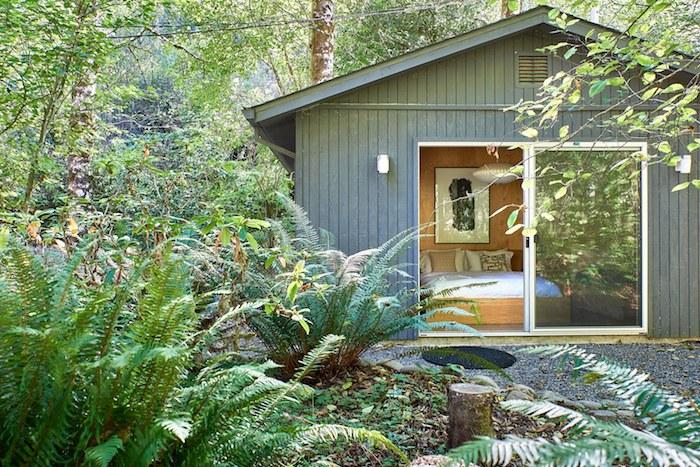 Maison dans la campagne, chalet montagne magnifique à l'intérieur et l'extérieur, chambre à coucher rustique, decoration en bois, magique deco rustique