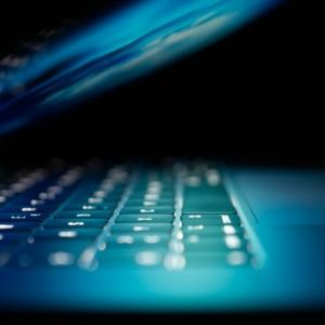 BBC News se dirige vers le sombre avec le navigateur Tor