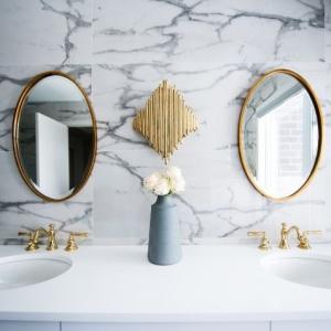 Faire fabriquer un miroir sur mesure