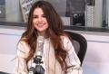 Selena Gomez et sa nouvelle vidéo surprise « Look at Her Now »