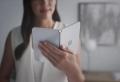 Microsoft présente le Surface Duo, un smartphone qui ne dit pas son nom