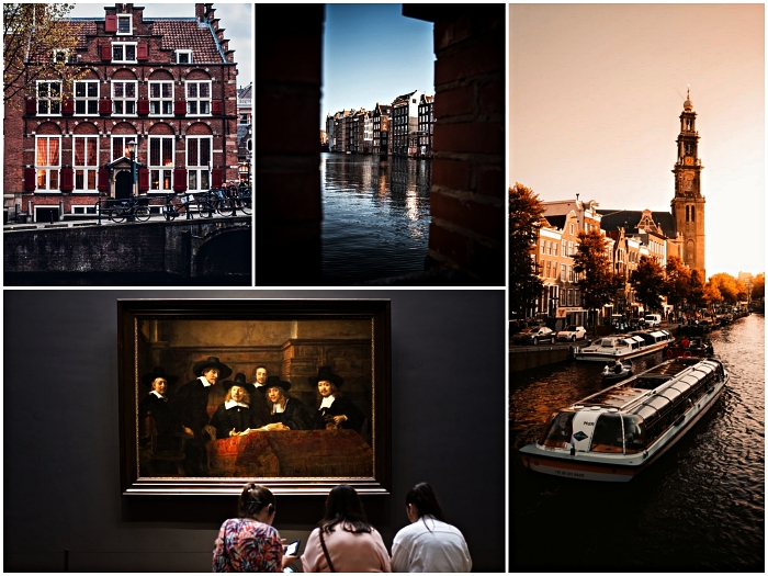 visiter amsterdam autrement, tours alternatifs pour découvrir amsterdam, découvertes à amsterdam