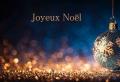 Image joyeux Noël – trouvez les plus belles cartes de voeux à envoyer