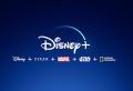 La plateforme Disney + est arrivée aux Etats-Unis, Canada et pays-Bas